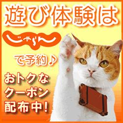 http://和歌山の遊び・体験スポット