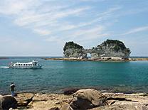 田辺・白浜
